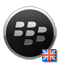audio guia blackberry