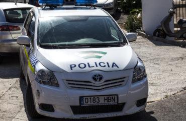 Publicado los resultados de las pruebas psicotécnicas de las plazas de Policía Local