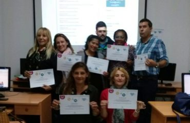 Las actividades organizadas por la concejalía de Juventud triunfan en participación