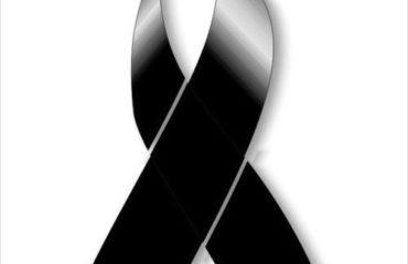 Condolencias desde el Ayuntamiento de Nerja