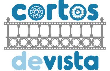 El XVI Festival Cortos de Vista se celebrará el domingo 23 de septiembre