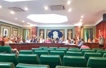Nerja se adhiere a la Red de Municipios contra la Estacionalidad Turística