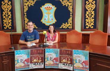 Presentada la programación de la Feria de las Maravillas de Maro 2018