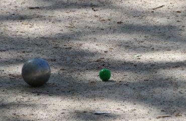 Deportes organiza un nuevo Programa de Promoción de la Petanca