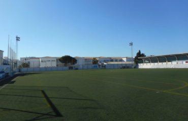 Adjudicada la empresa que realizará las obras del Campo de Fútbol