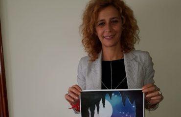 Mañana sábado Nerja acogerá una nueva edición de La Noche en Blanco