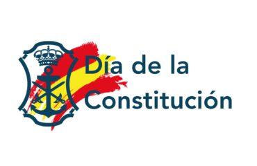 Nerja adelanta un día la conmemoración del Día de la Constitución