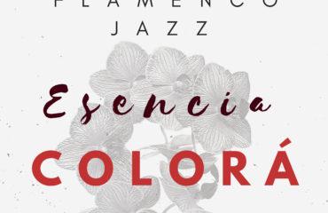 Fusión de flamenco y jazz el sábado en el Villa de Nerja