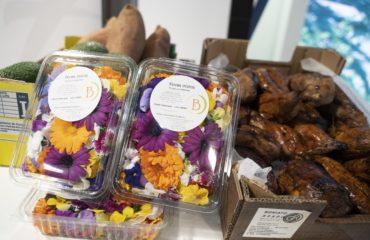 La gastronomía de Nerja y Maro presentes en FITUR