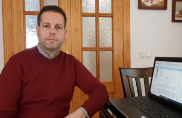El ayuntamiento informa de las actuaciones de control del cumplimiento del estado de alarma
