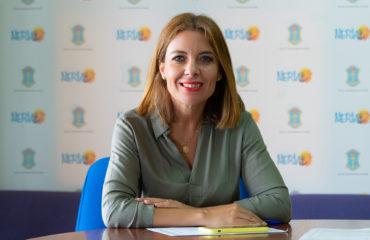 Iniciado el plazo de alegaciones al Convenio con la Sociedad Azucarera Larios