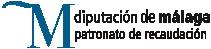 Patronato de Recaudación Diputación de Málaga - Cita Previa