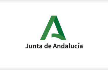 La Junta de Andalucía endurece sus medidas para hacer frente a la pandemia