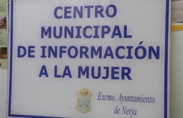 El Ayuntamiento refuerza el servicio de asesoramiento jurídico del Centro Municipal de Información a la Mujer