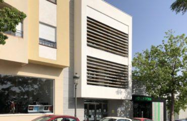 El Ayuntamiento refuerza el Centro de Servicios Sociales Comunitarios con más personal