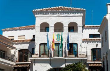 Aprobado el Convenio de Cooperación Educativa con la Universidad de Granada