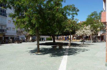El Ayuntamiento concede el quiosco municipal de Plaza de la Marina al Taller de la Amistad