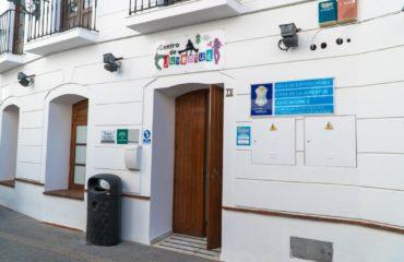 El Ayuntamiento promueve la formación de los jóvenes con una jornada virtual gratuita