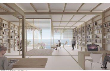 El Ayuntamiento adquiere la parcela para la construcción de la nueva Biblioteca Municipal